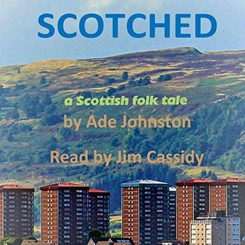 Scotched-A-Scottish-Folk-Tale