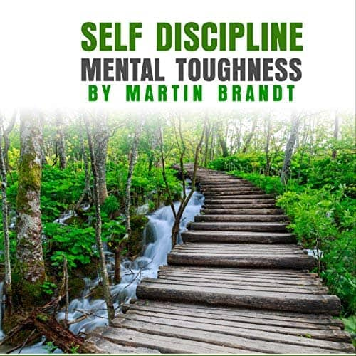 Self-Discipline-Mental-Toughness