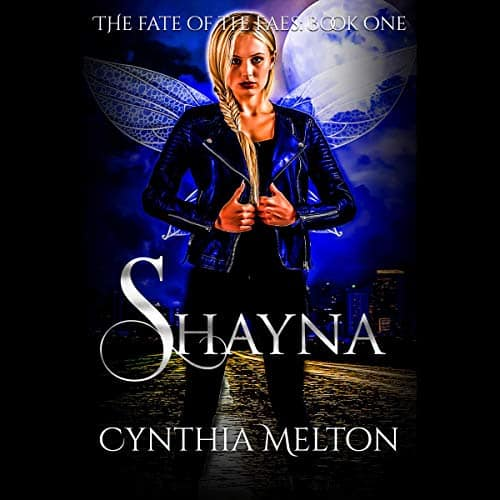 Shayna-The-Fate-of-the-Faes