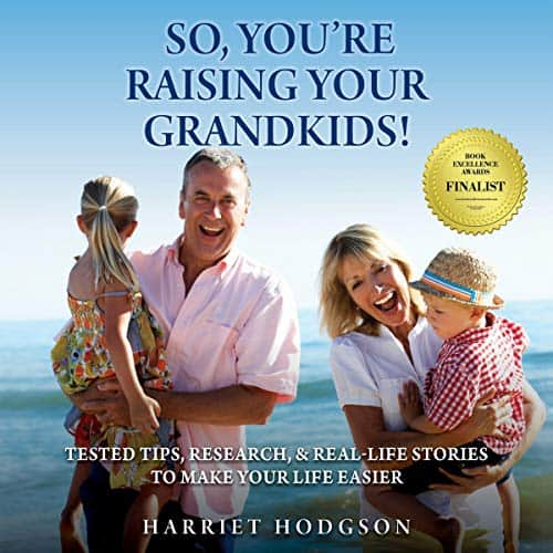 So-Youre-Raising-Your-Grandkids
