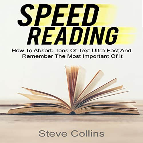 Speed-Reading-How-to-Absorb