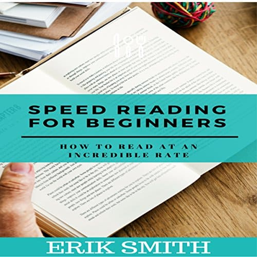 Speed-Reading-for-Beginners