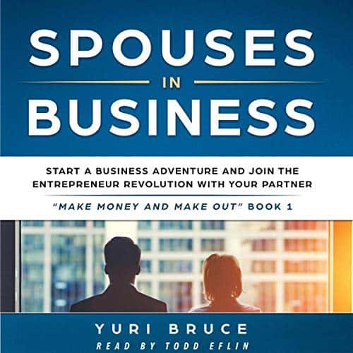 Spouses-in-Business