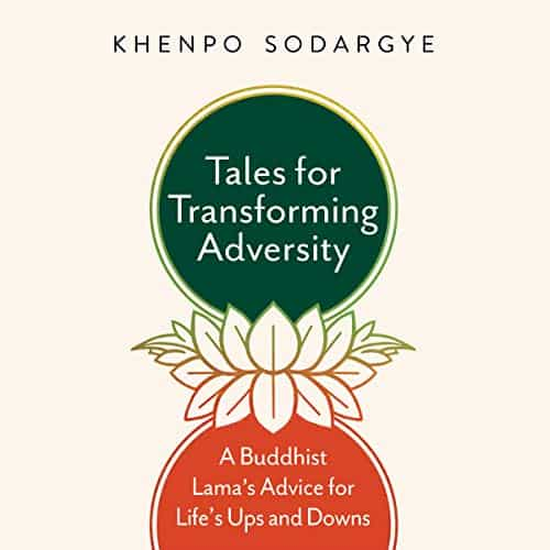 Tales-for-Transforming-Adversity