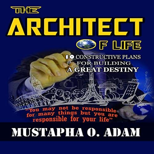 The-Architect-of-Life