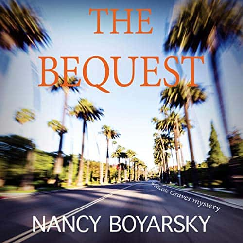 The-Bequest
