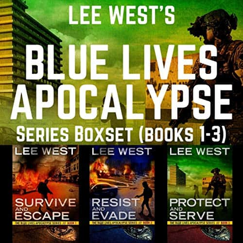 The-Blue-Lives-Apocalypse-Boxset-Books-1-3