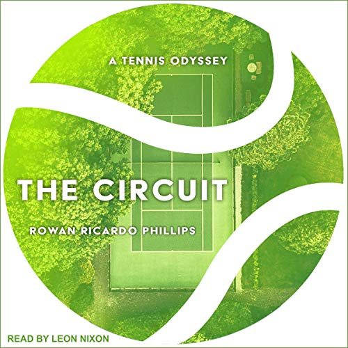The-Circuit