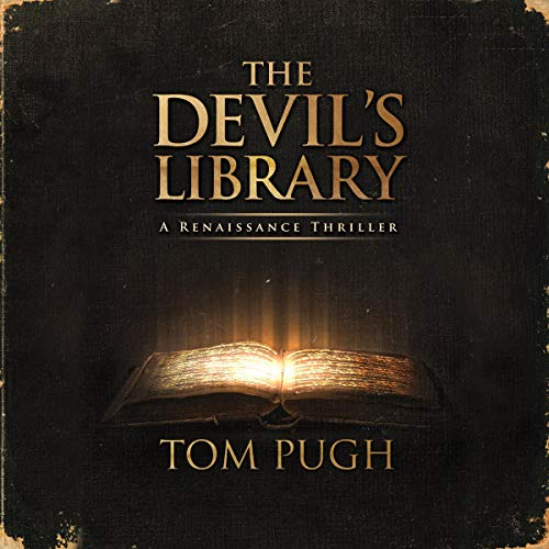 The-Devils-Library