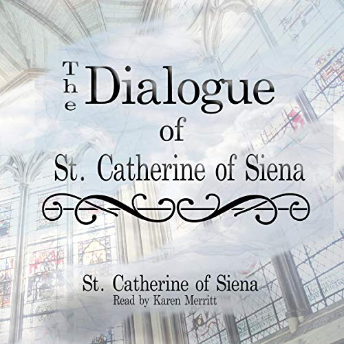 The-Dialogue-of-St-Catherine-of-Siena