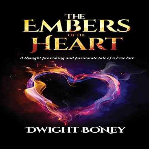 Embers-of-the-Heart