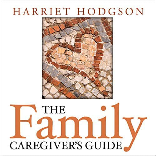 The-Family-Caregivers-Guide
