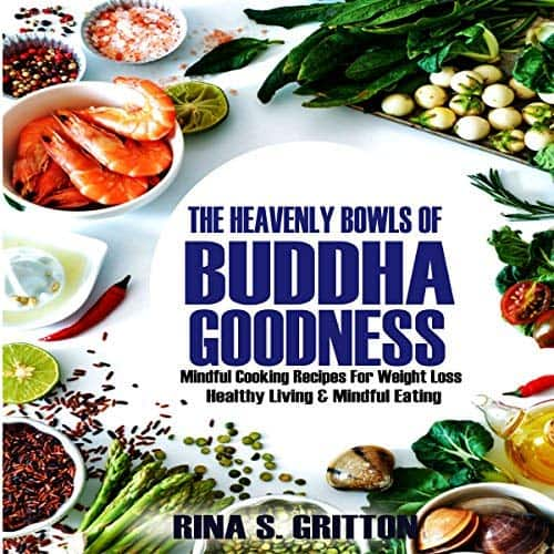 The-Heavenly-Bowls-of-Buddha-Goodness