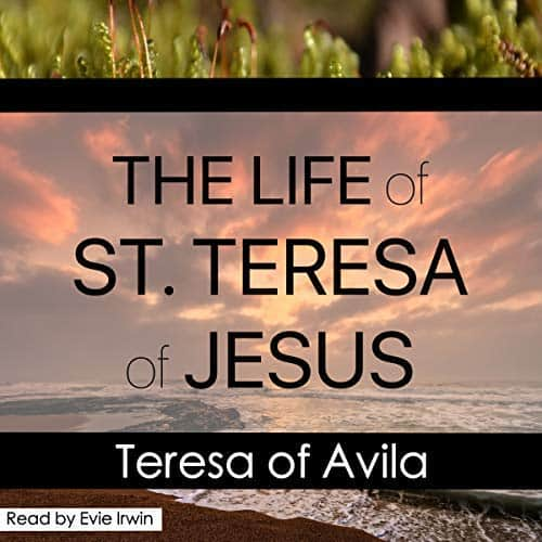 The-Life-of-St-Teresa-of-Jesus