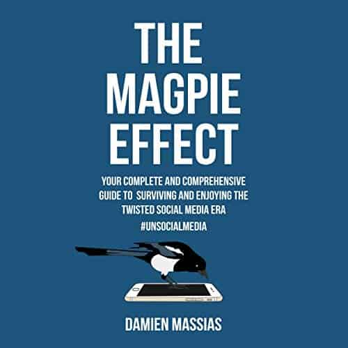 The-Magpie-Effect