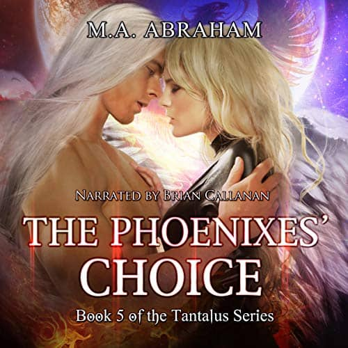 The-Phoenixes-Choice