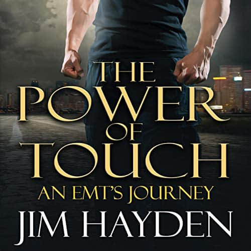 The-Power-of-Touch