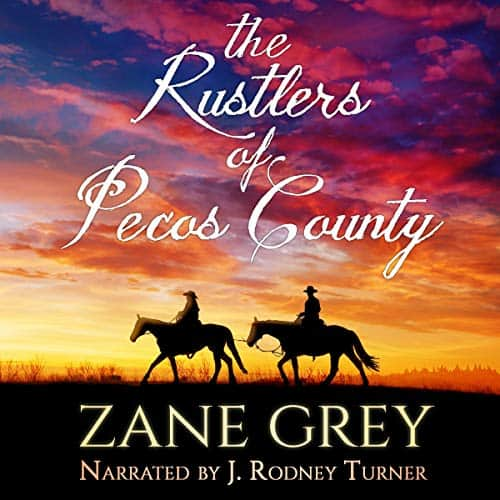 The-Rustlers-of-Pecos-County