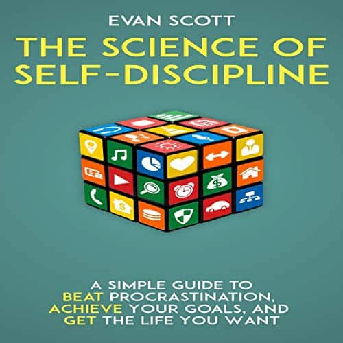 The-Science-of-Self-Discipline