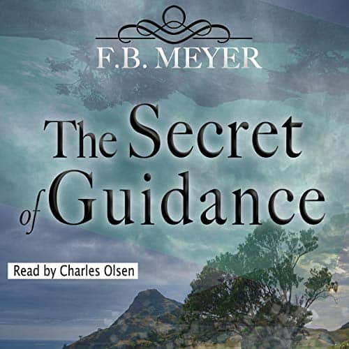 The-Secret-of-Guidance