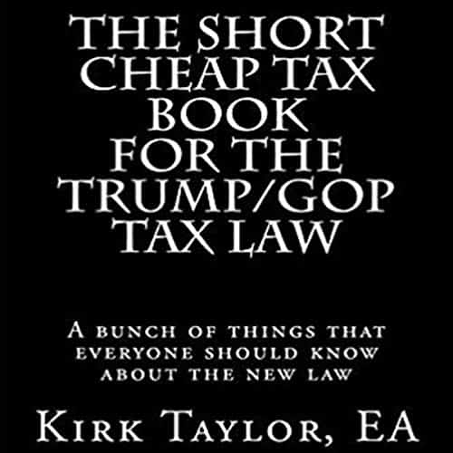 The-Short-Cheap-Tax-Book-for-the-Trump-GOP-Tax-Law