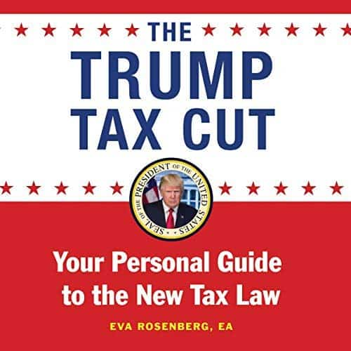 Trump-Tax-Cut