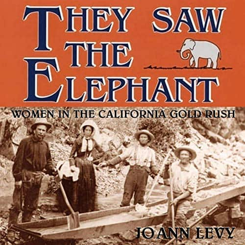 They-Saw-the-Elephant