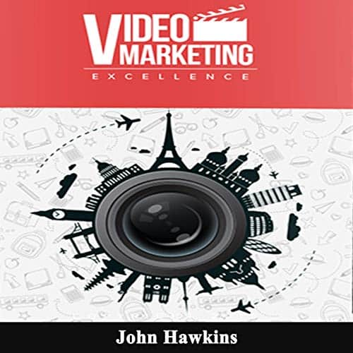 Video-Marketing-Excellence