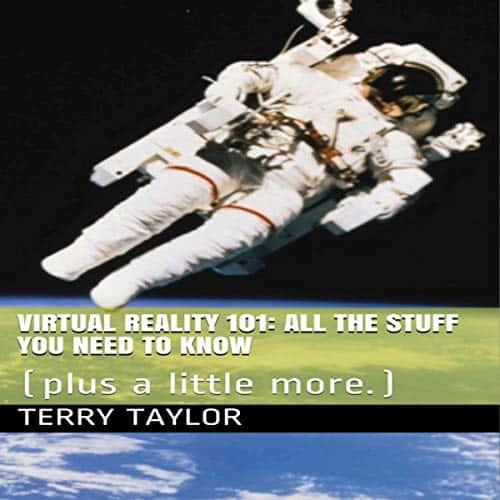 Virtual-Reality-101