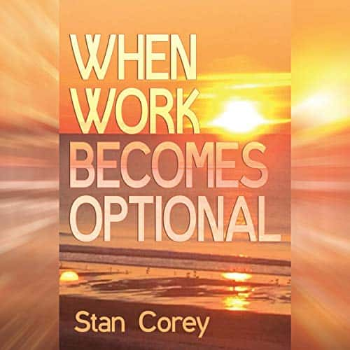 When-Work-Becomes-Optional