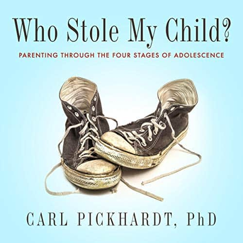 Who-Stole-My-Child