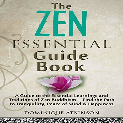Zen-The-Essential-Guide-Book