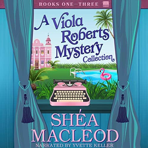 A-Viola-Roberts-Cozy-Mystery-Collection-Box-Set