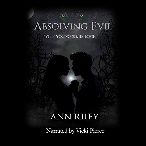 Absolving-Evil-Fynn-Young-Series