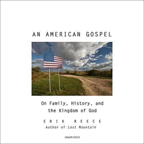 An-American-Gospel