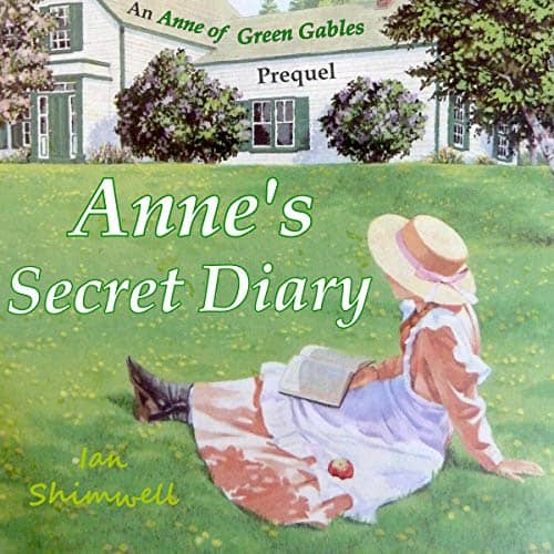 Annes-Secret-Diary-An-Anne-of-Green-Gables-Prequel