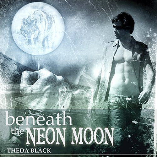 Beneath-the-Neon-Moon