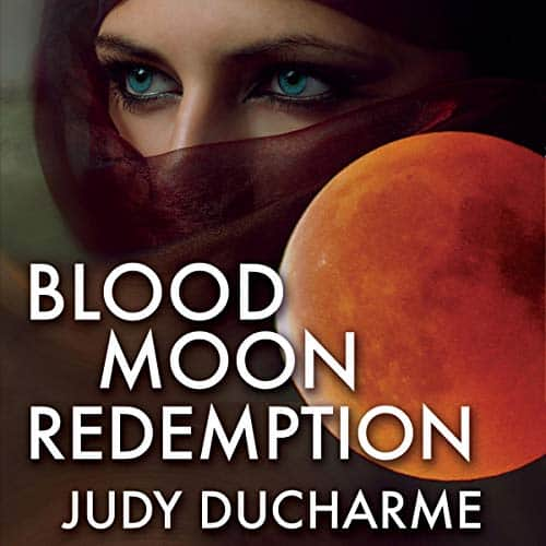 Blood-Moon-Redemption