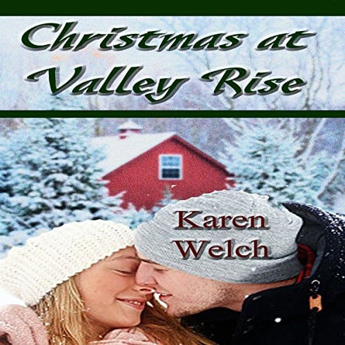 Christmas-at-Valley-Rise