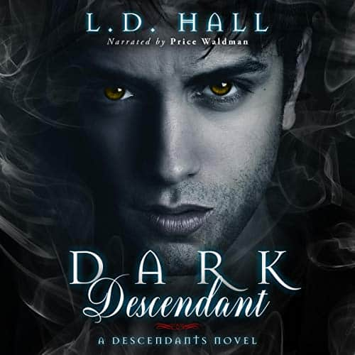 Dark-Descendant