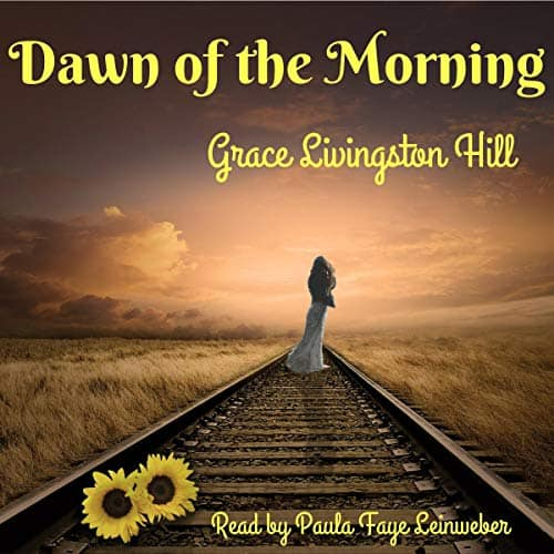 Dawn-of-the-Morning