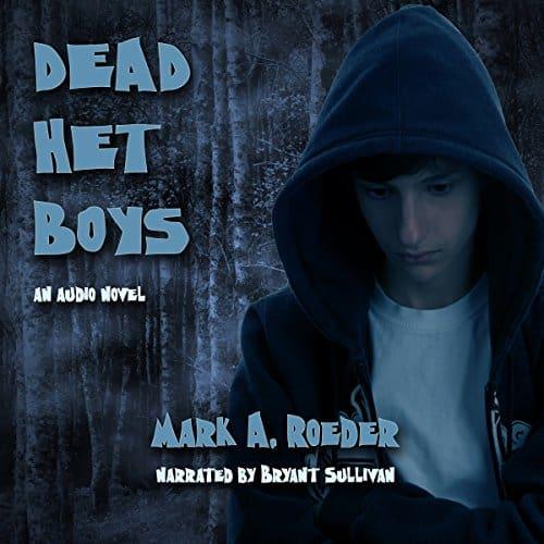 Dead-Het-Boys