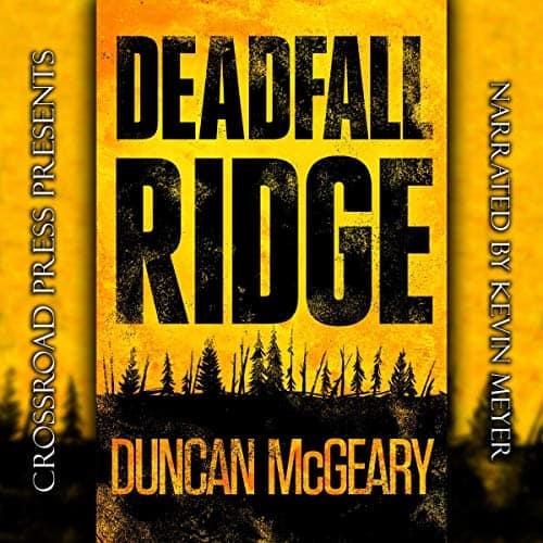 Deadfall-Ridge
