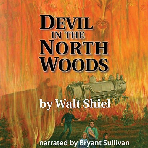 Devil-in-the-North-Woods