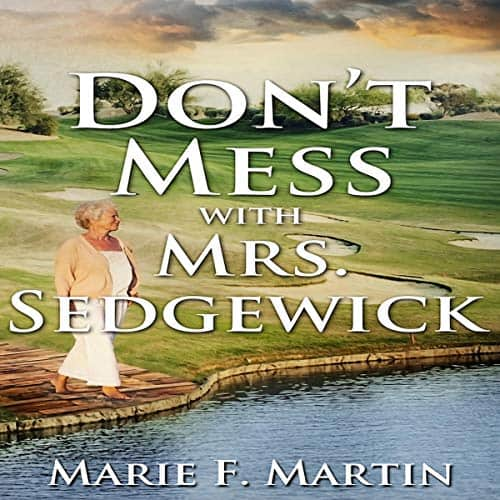 Dont-Mess-with-Mrs-Sedgewick