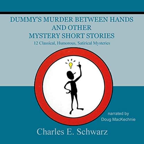 Dummys-Murder-Between-Hands