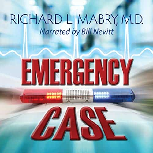 Emergency-Case