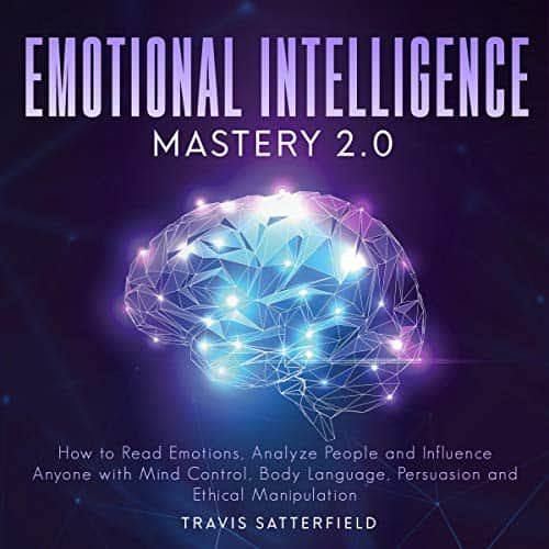 Emotional-Intelligence-Mastery-2-0