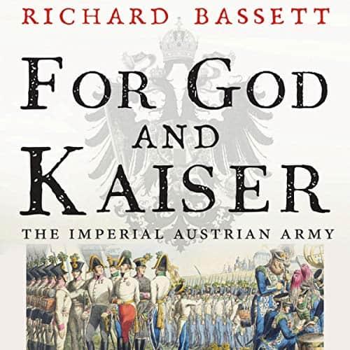 For-God-and-Kaiser