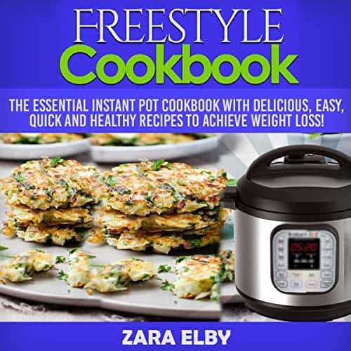 Freestyle-Cookbook-The-Essential-Instant-Pot